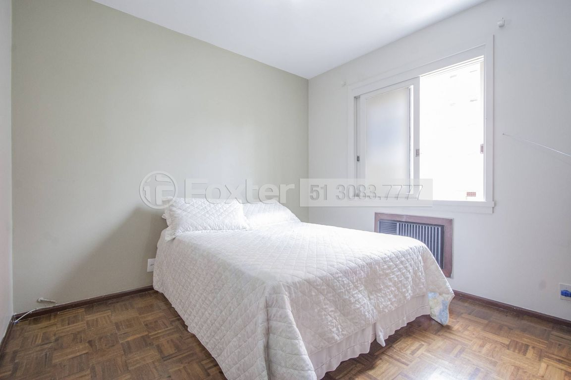 Apto 3 Dorm, Boa Vista, Porto Alegre (117098) - Foto 17