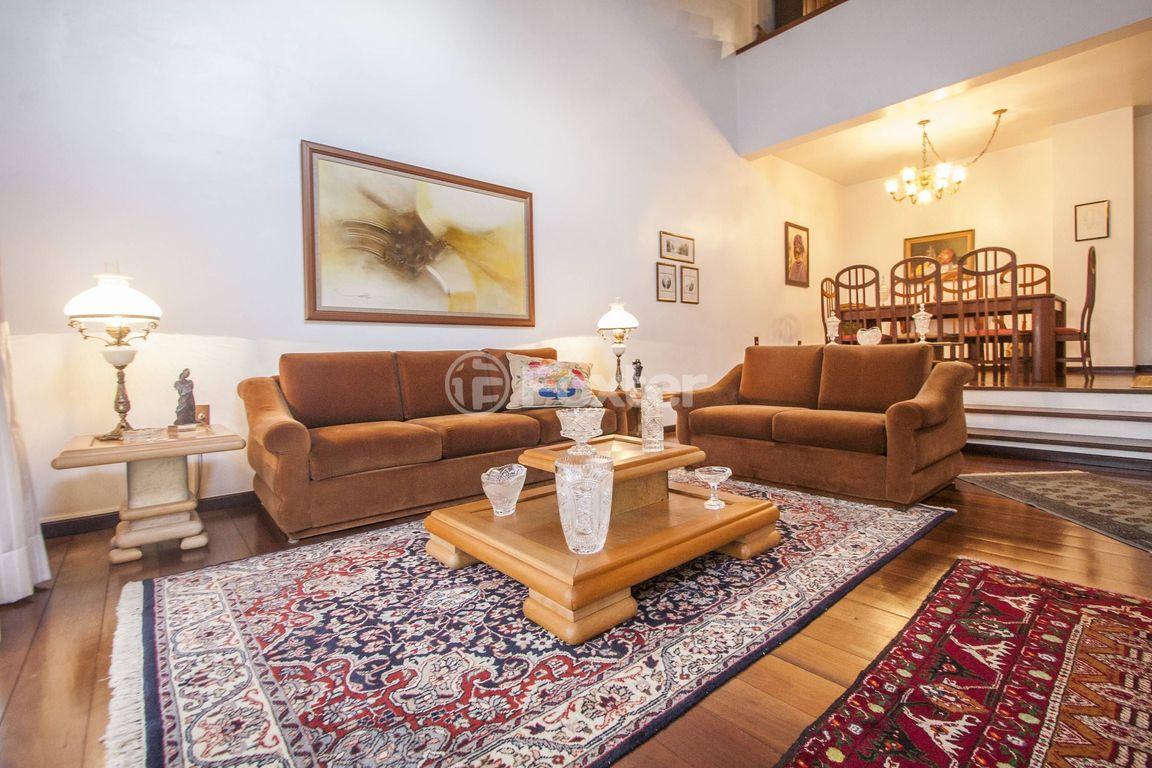 Foxter Imobiliária - Casa 3 Dorm, Jardim do Salso - Foto 5