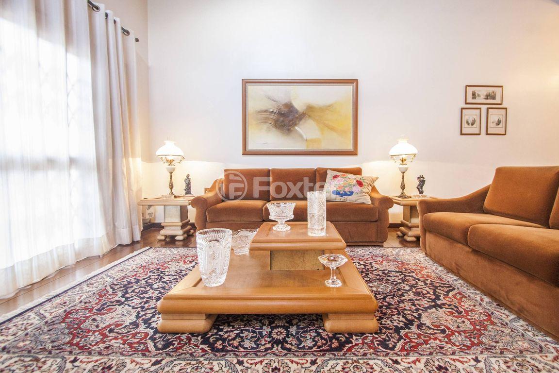 Foxter Imobiliária - Casa 3 Dorm, Jardim do Salso - Foto 6