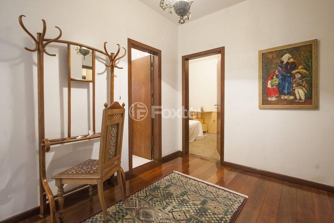 Foxter Imobiliária - Casa 3 Dorm, Jardim do Salso - Foto 8