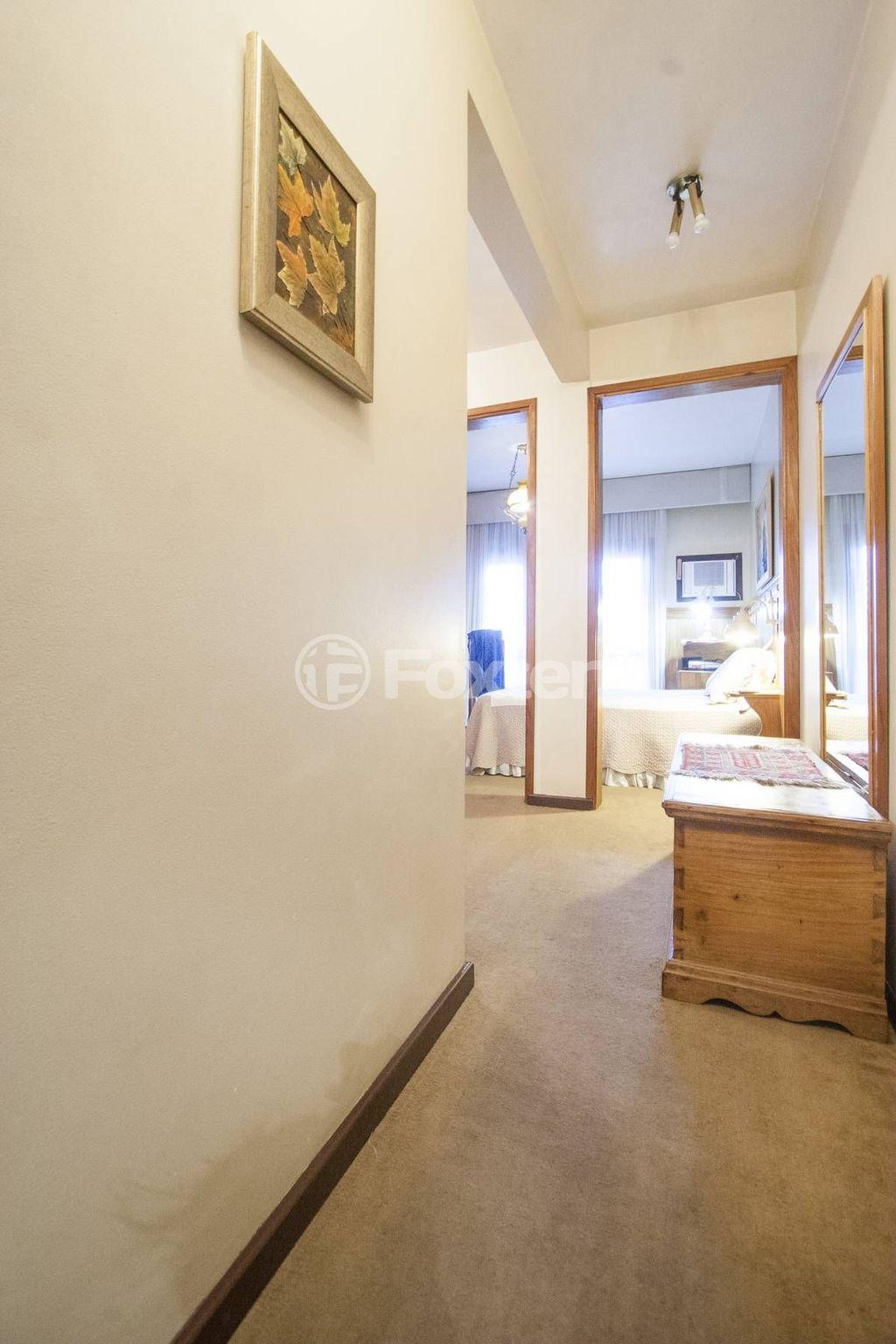 Foxter Imobiliária - Casa 3 Dorm, Jardim do Salso - Foto 11