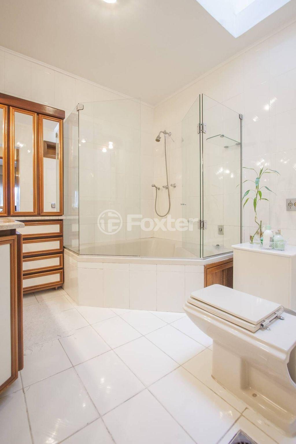 Foxter Imobiliária - Casa 3 Dorm, Jardim do Salso - Foto 14