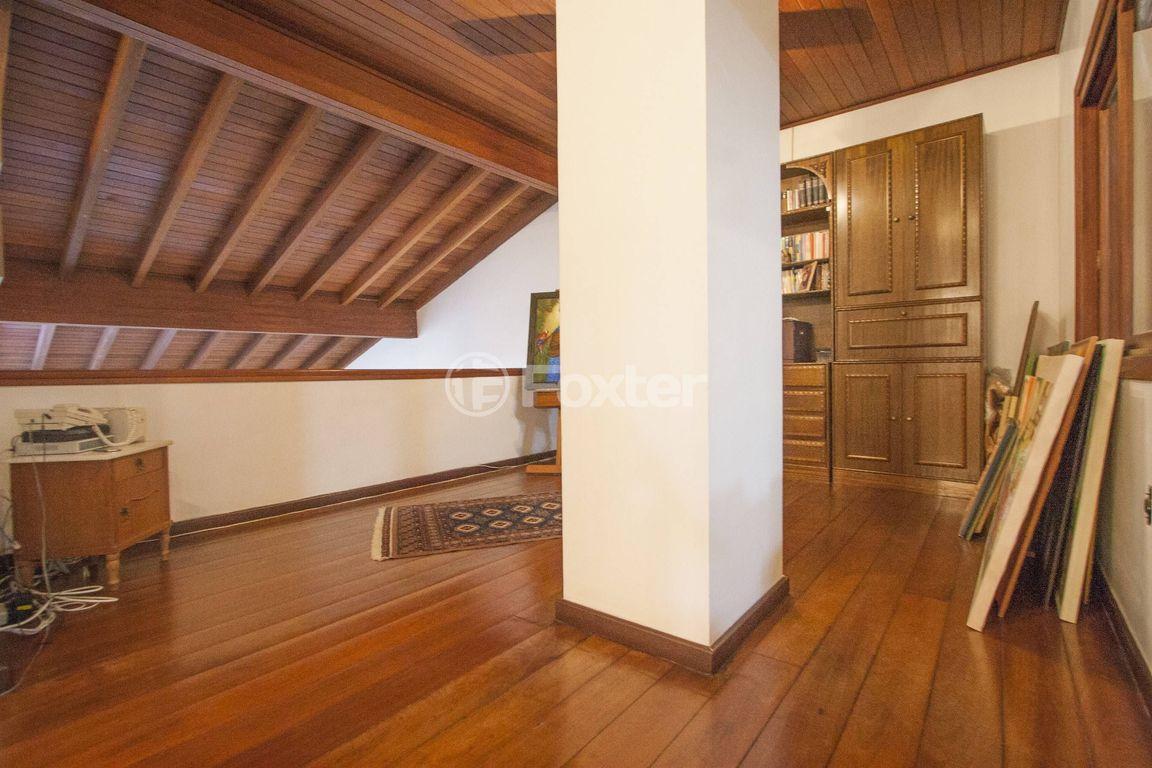 Foxter Imobiliária - Casa 3 Dorm, Jardim do Salso - Foto 18