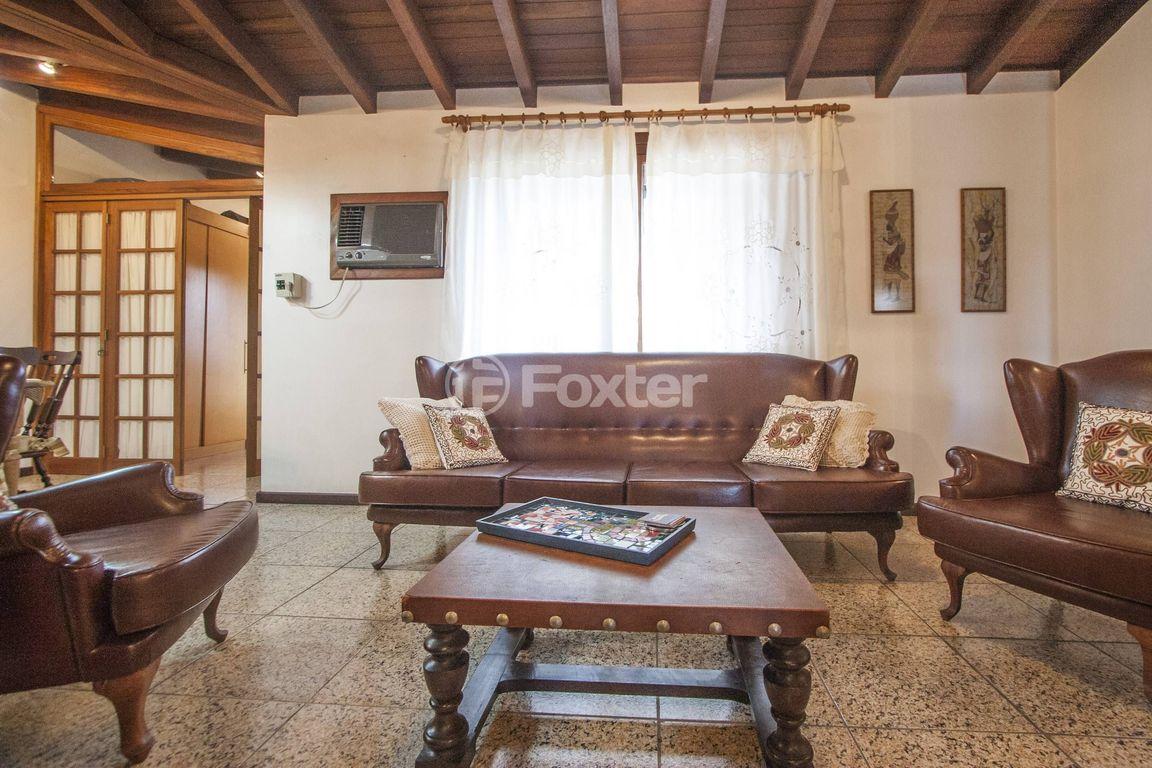 Foxter Imobiliária - Casa 3 Dorm, Jardim do Salso - Foto 20
