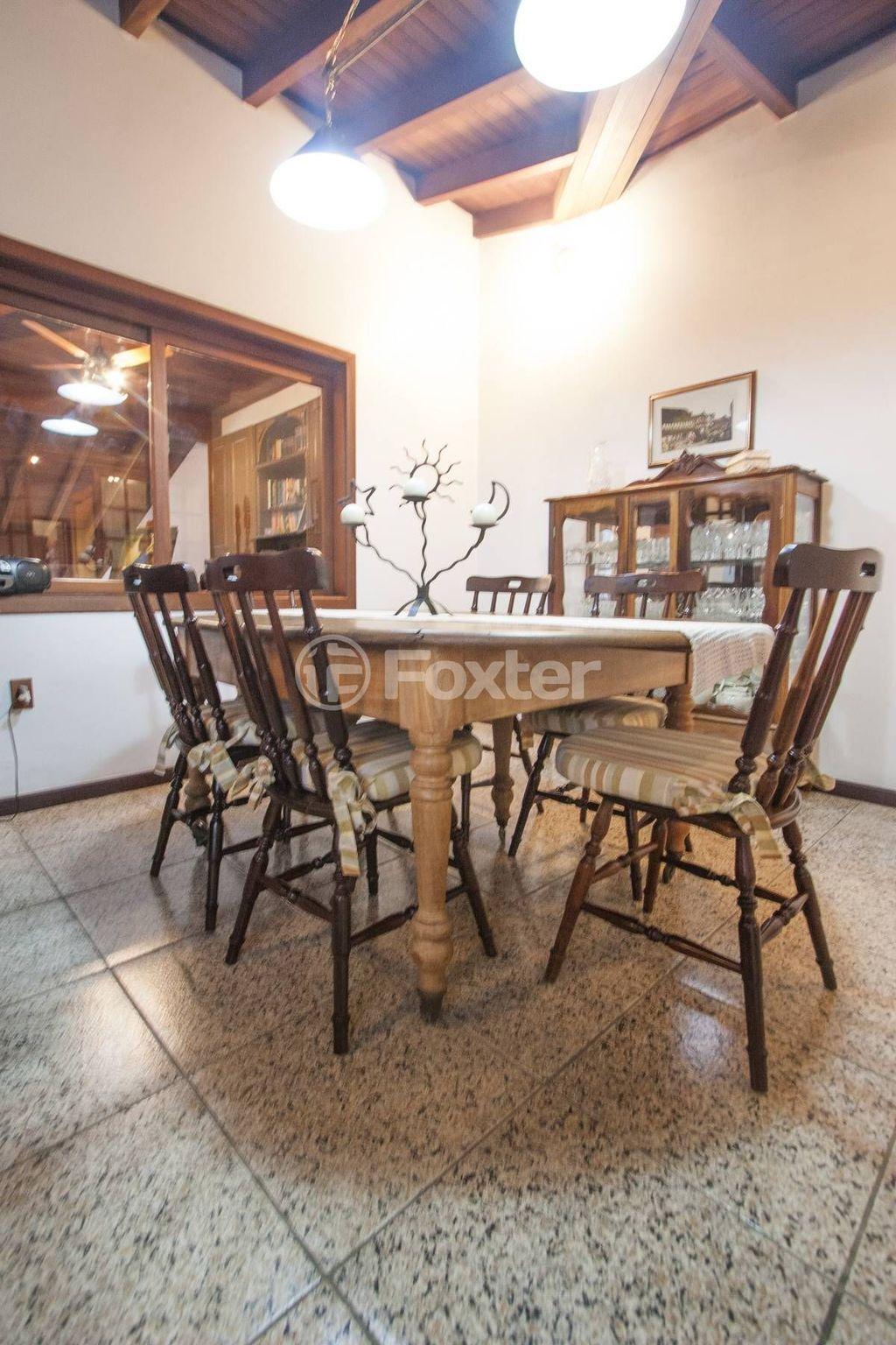 Foxter Imobiliária - Casa 3 Dorm, Jardim do Salso - Foto 21