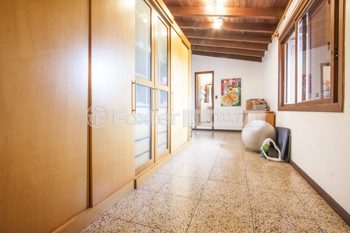 Foxter Imobiliária - Casa 3 Dorm, Jardim do Salso - Foto 24