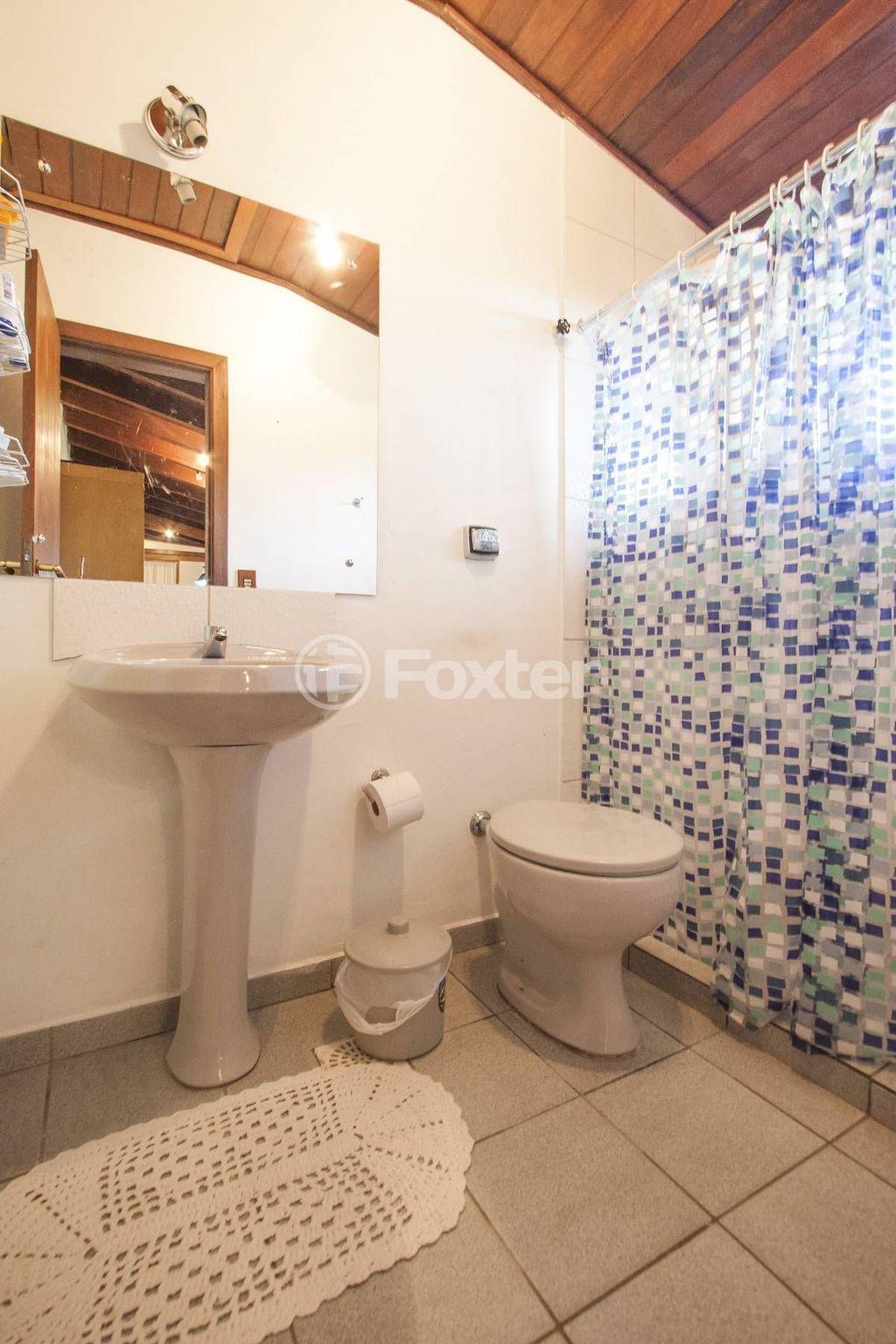 Foxter Imobiliária - Casa 3 Dorm, Jardim do Salso - Foto 25