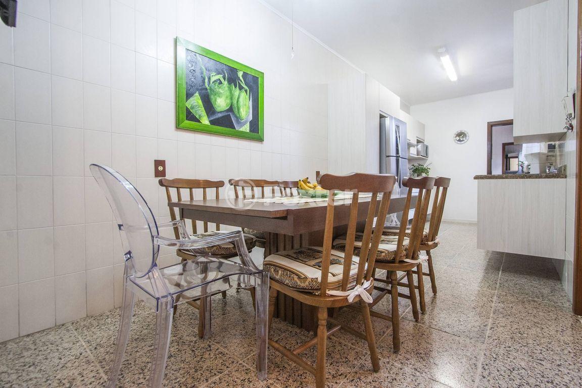 Foxter Imobiliária - Casa 3 Dorm, Jardim do Salso - Foto 27