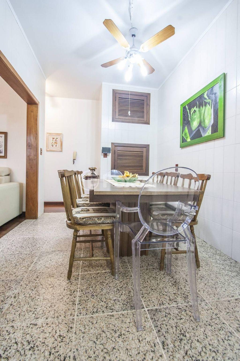 Foxter Imobiliária - Casa 3 Dorm, Jardim do Salso - Foto 28