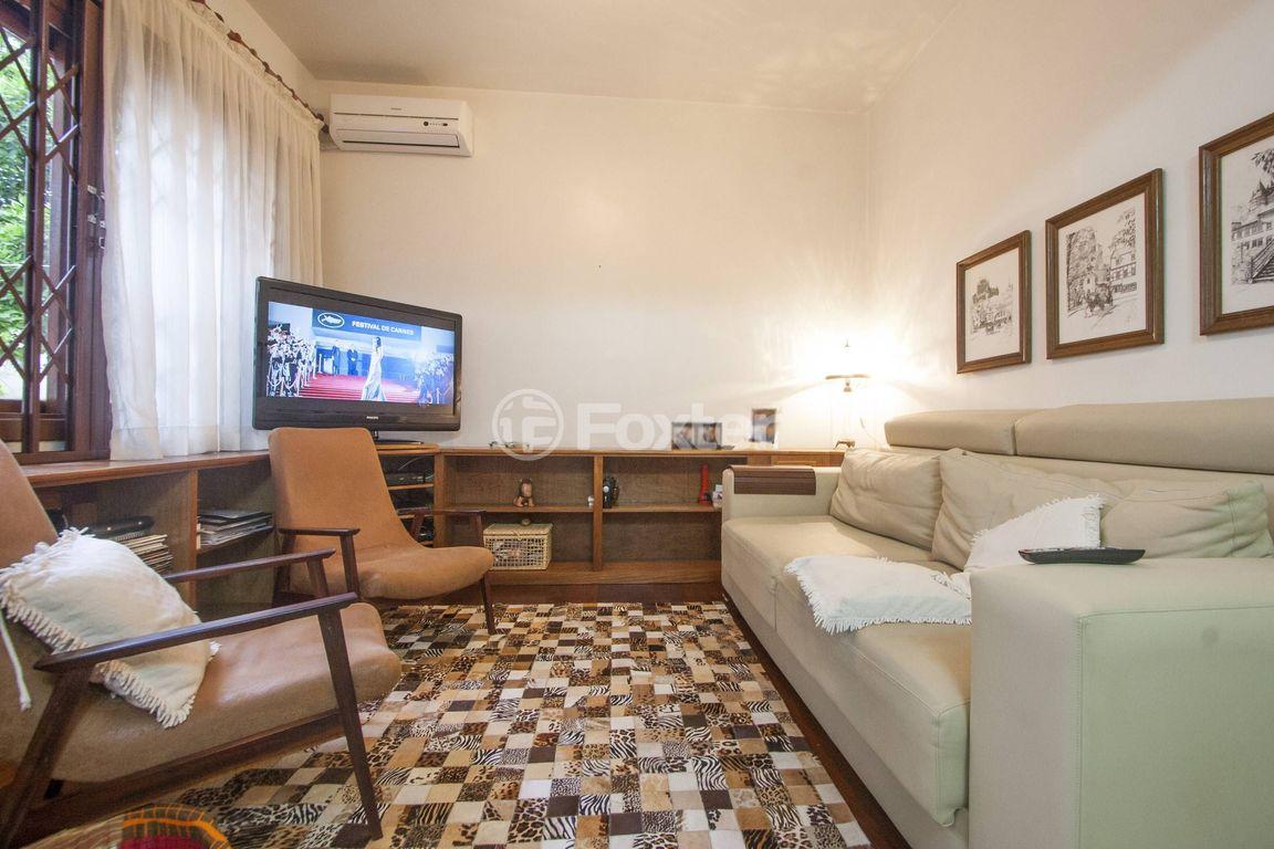 Foxter Imobiliária - Casa 3 Dorm, Jardim do Salso - Foto 29