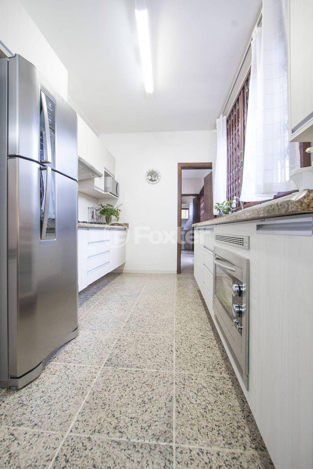 Foxter Imobiliária - Casa 3 Dorm, Jardim do Salso - Foto 30