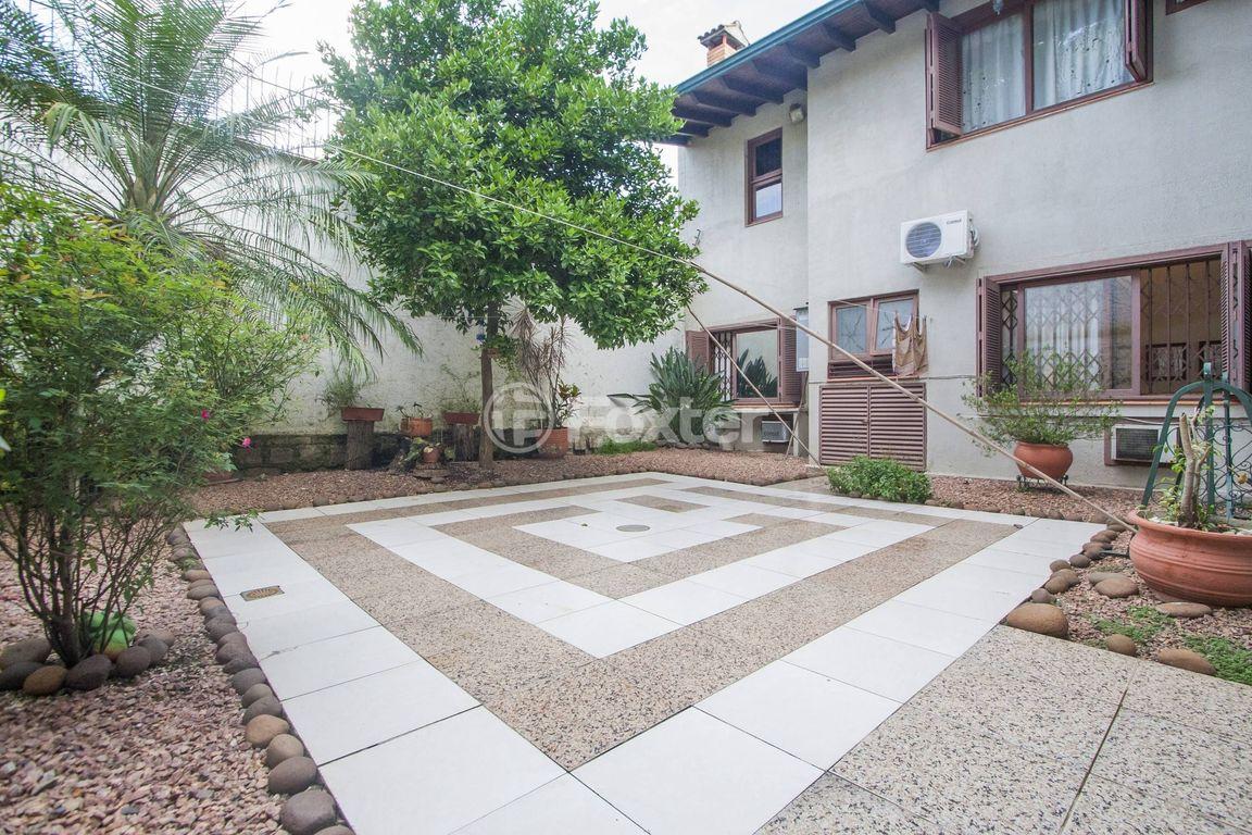Foxter Imobiliária - Casa 3 Dorm, Jardim do Salso - Foto 34