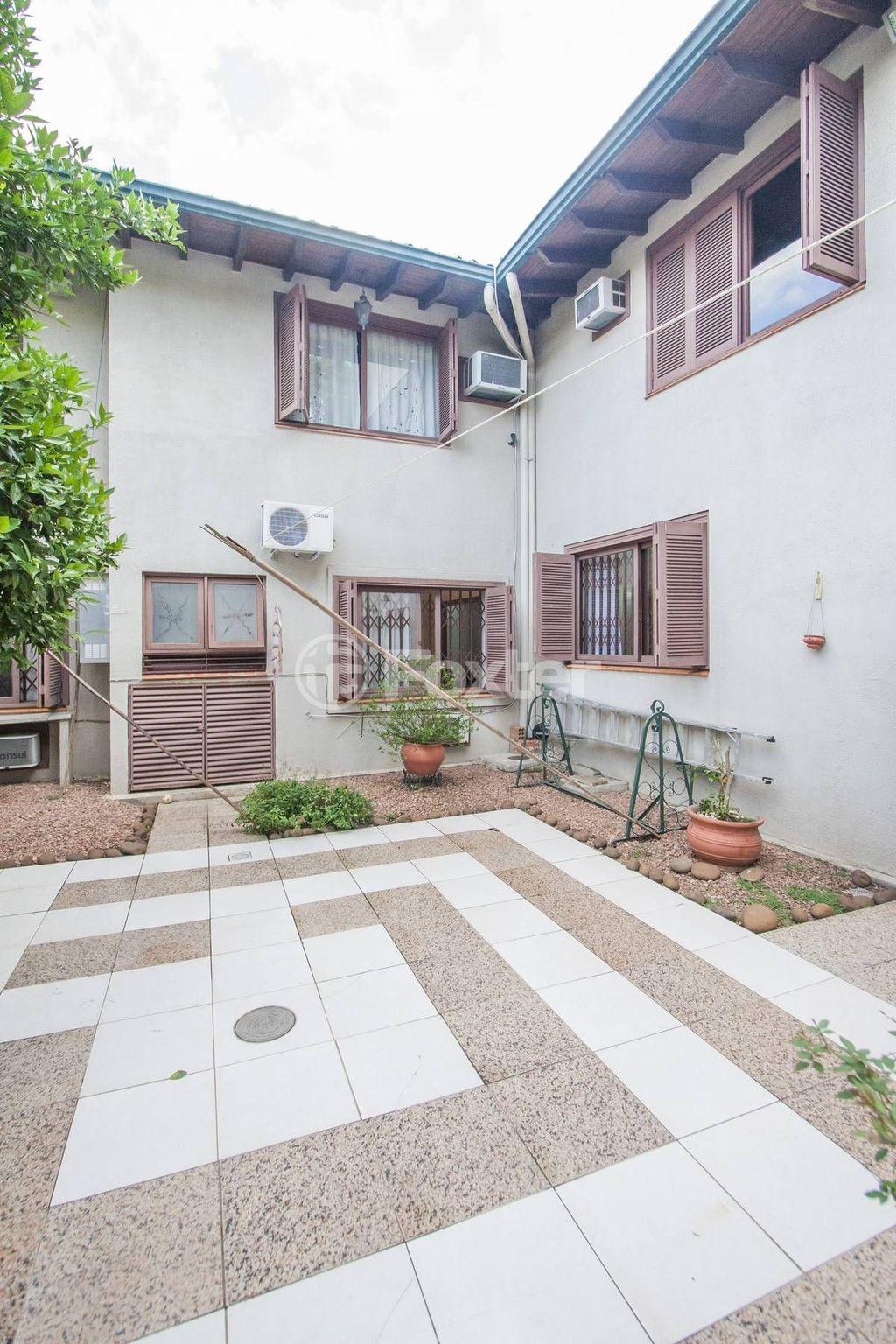 Foxter Imobiliária - Casa 3 Dorm, Jardim do Salso - Foto 35