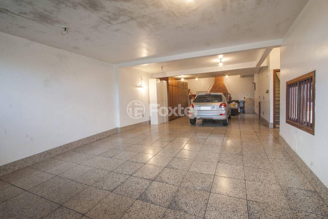 Foxter Imobiliária - Casa 3 Dorm, Jardim do Salso - Foto 38