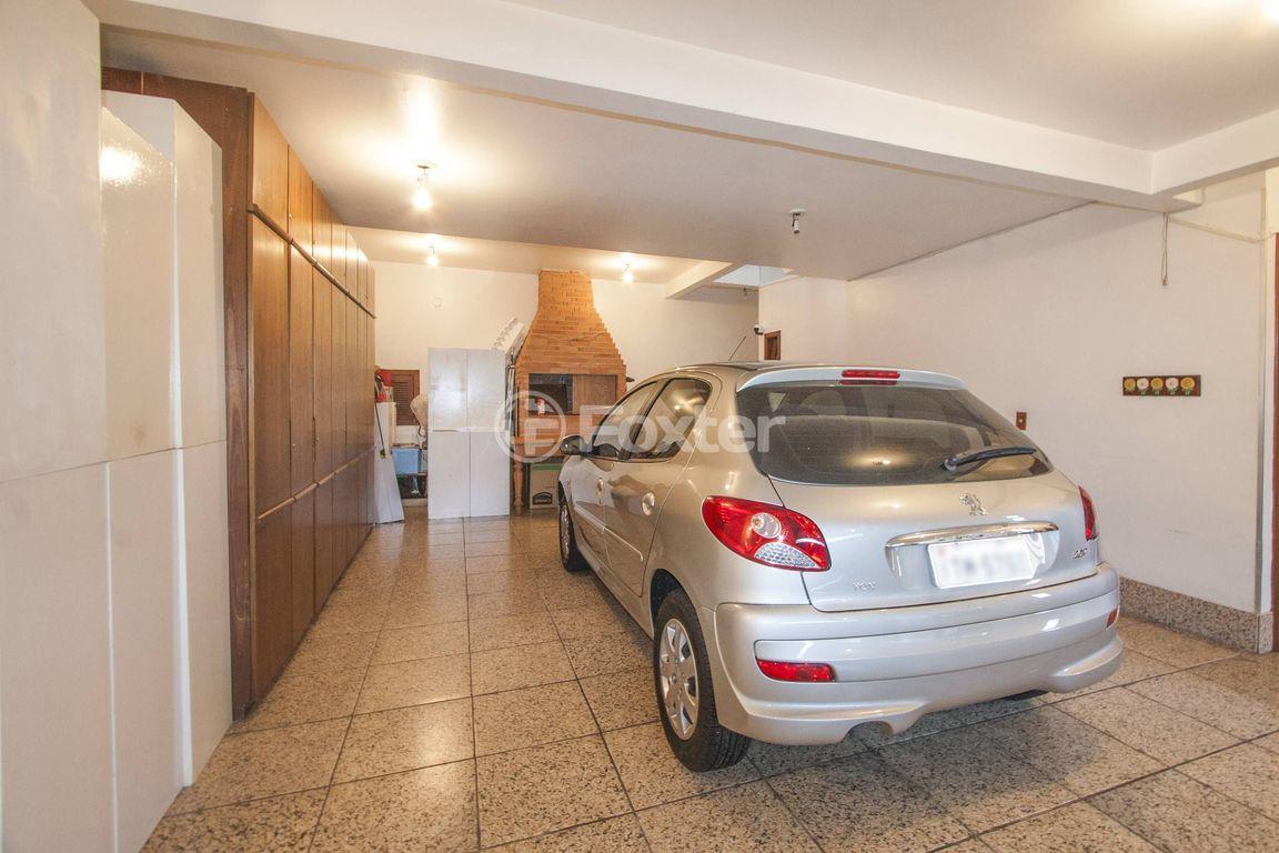 Foxter Imobiliária - Casa 3 Dorm, Jardim do Salso - Foto 39