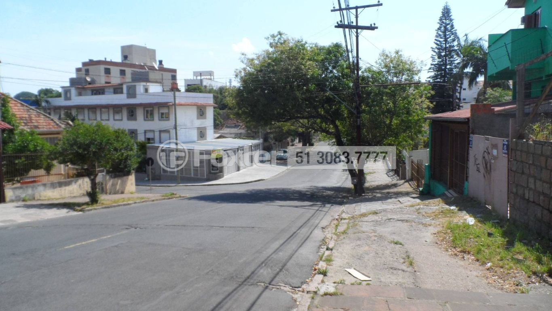 Terreno, Medianeira, Porto Alegre (117264) - Foto 4