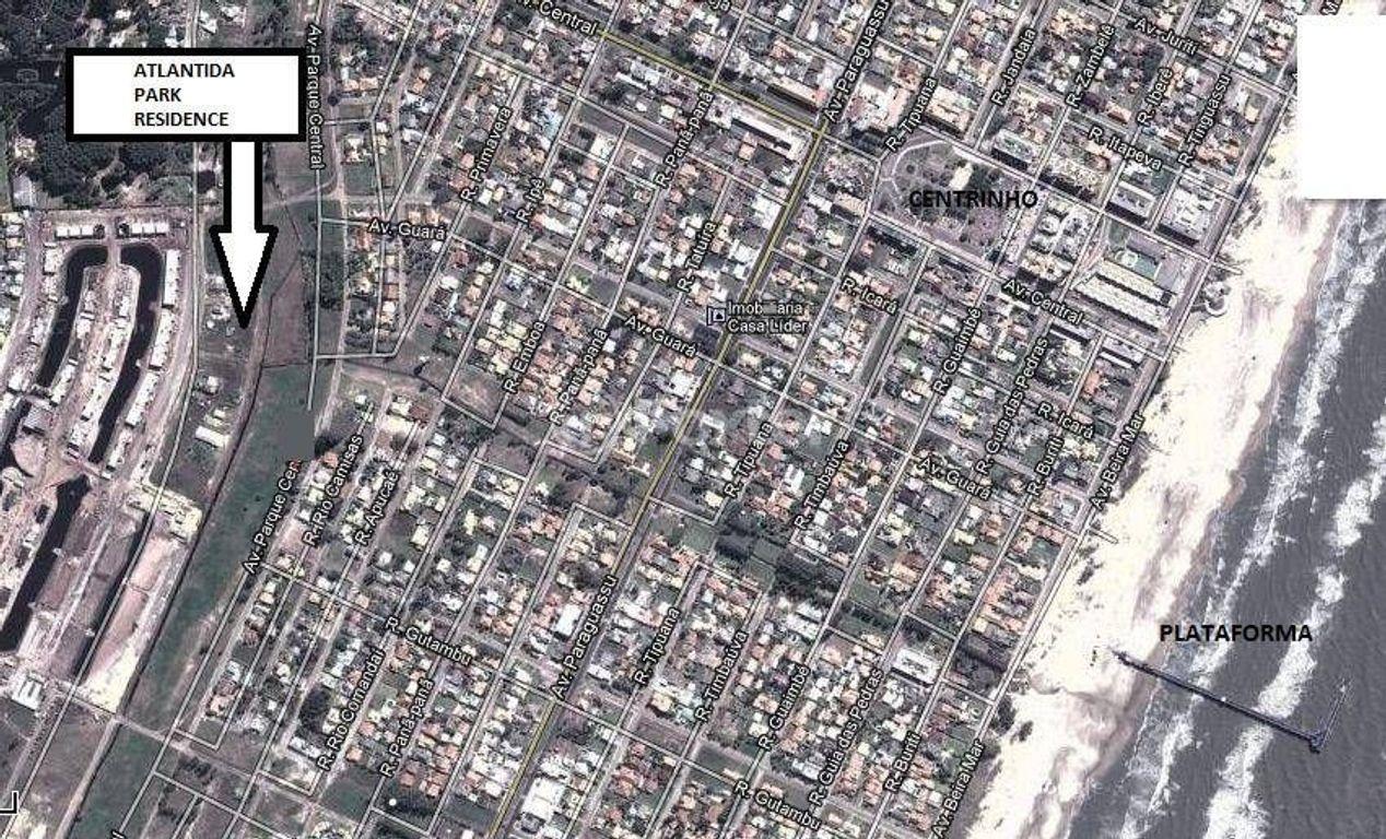 Foxter Imobiliária - Apto 2 Dorm, Xangri-lá - Foto 21