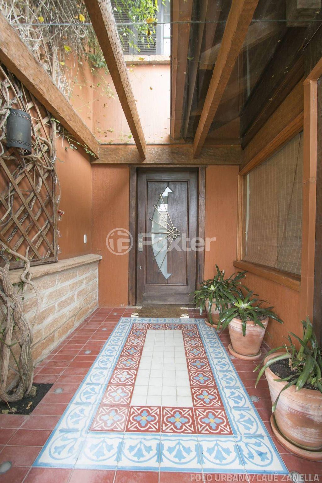 Foxter Imobiliária - Casa 6 Dorm, Belém Novo - Foto 12