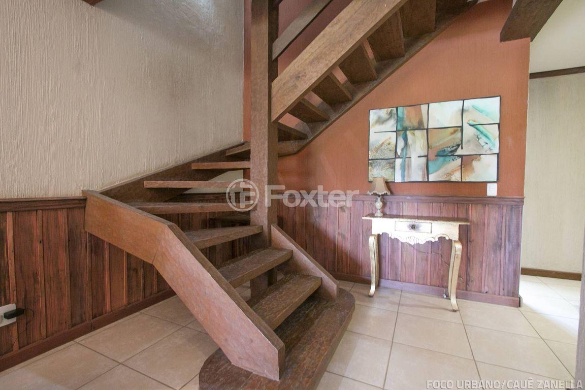 Foxter Imobiliária - Casa 6 Dorm, Belém Novo - Foto 42