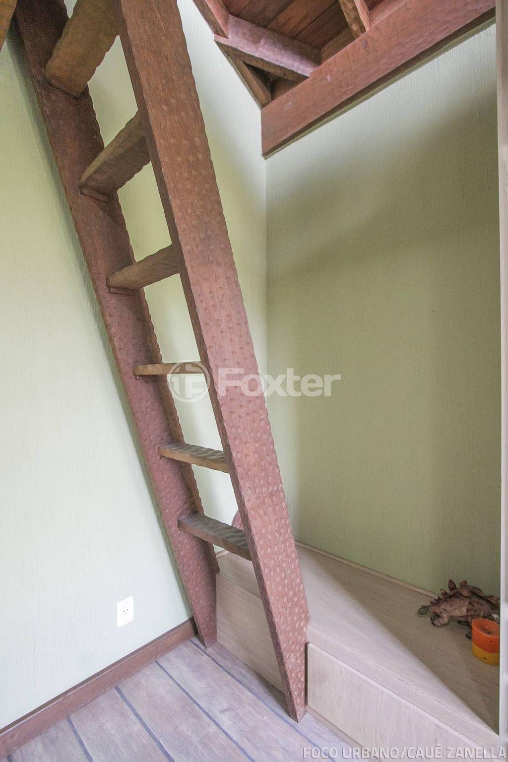 Foxter Imobiliária - Casa 6 Dorm, Belém Novo - Foto 46