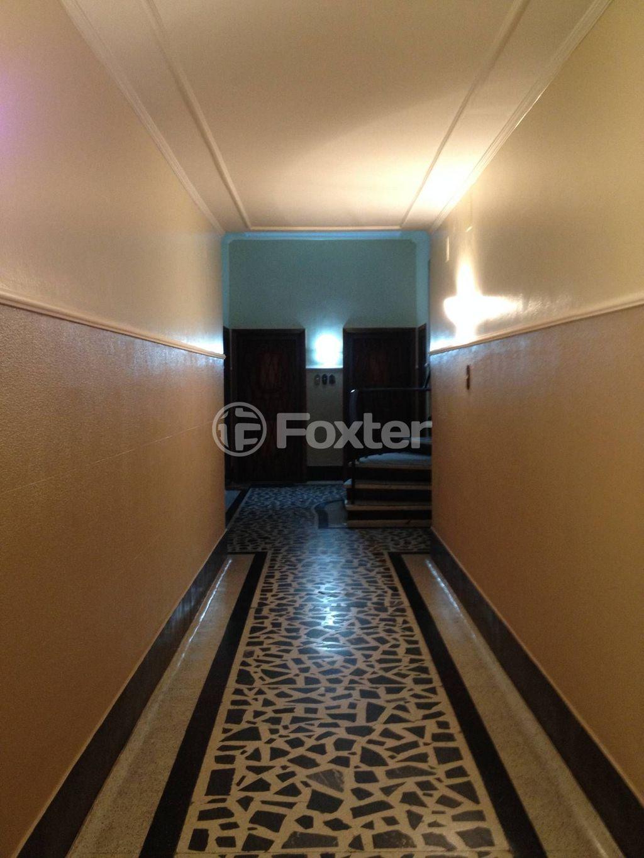 Apto 3 Dorm, Rio Branco, Porto Alegre (117504) - Foto 2