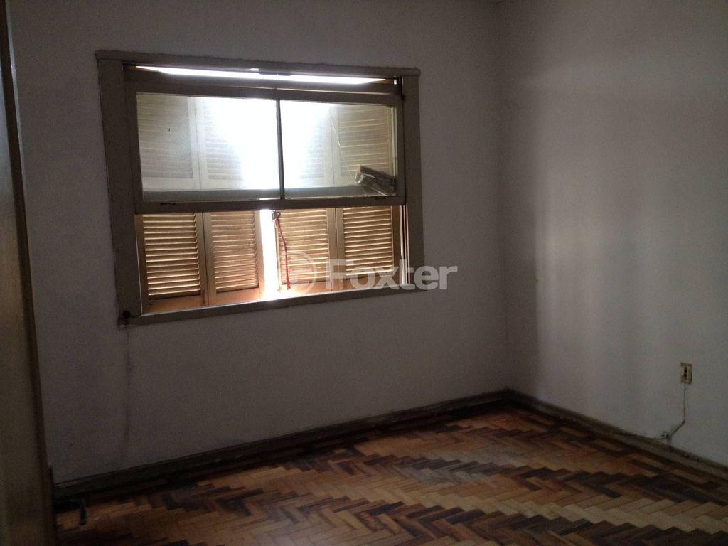 Apto 3 Dorm, Rio Branco, Porto Alegre (117504) - Foto 3