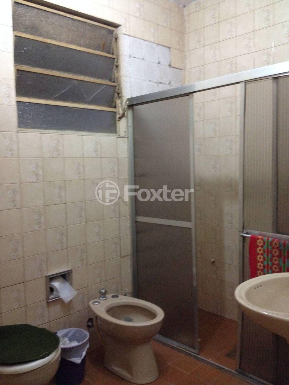 Apto 3 Dorm, Rio Branco, Porto Alegre (117504) - Foto 6