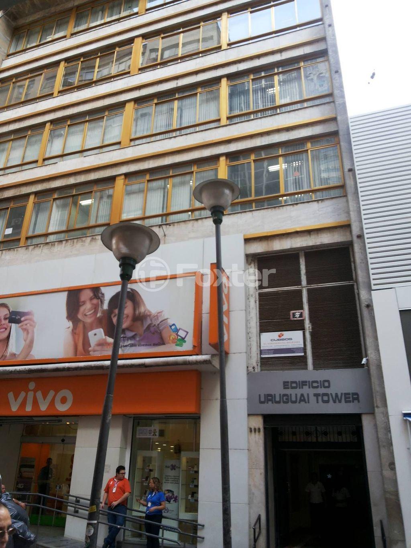 Sala, Centro Histórico, Porto Alegre (117520)
