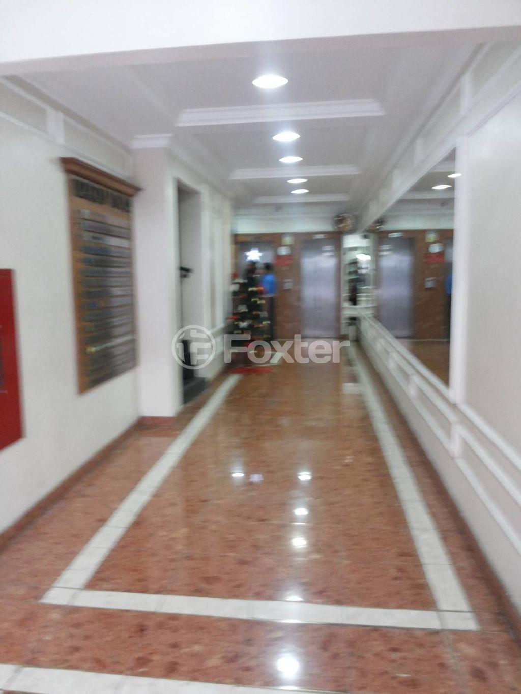 Sala, Centro Histórico, Porto Alegre (117520) - Foto 2