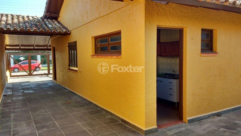 Casa 4 Dorm, Centro, Imbé (117613) - Foto 5