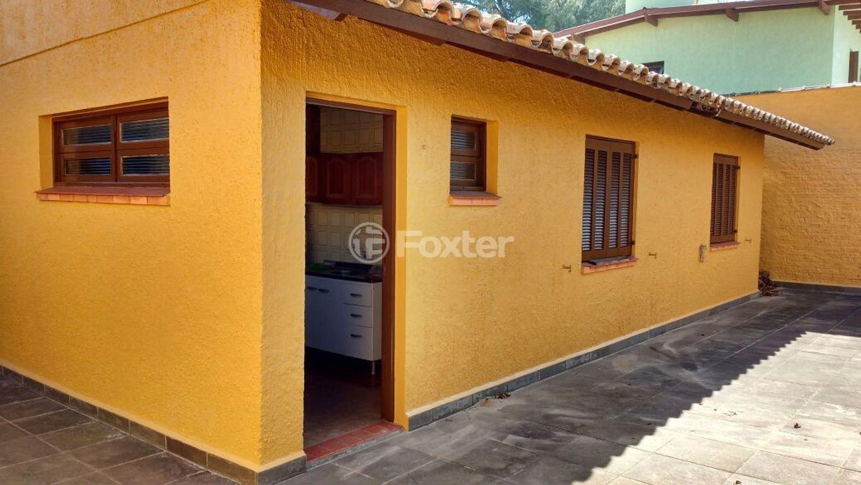 Casa 4 Dorm, Centro, Imbé (117613) - Foto 7