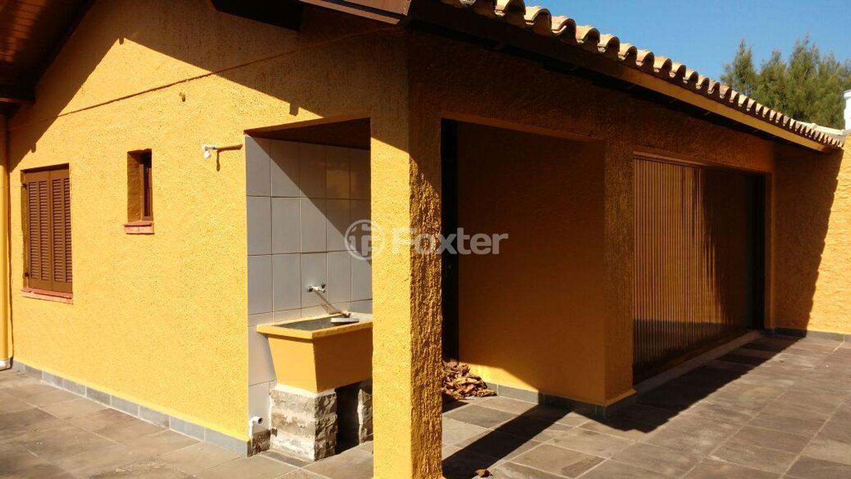 Casa 4 Dorm, Centro, Imbé (117613) - Foto 4