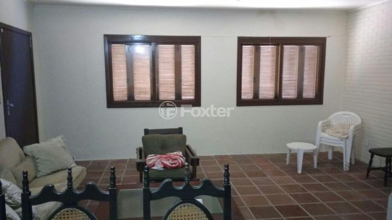 Casa 4 Dorm, Centro, Imbé (117613) - Foto 8