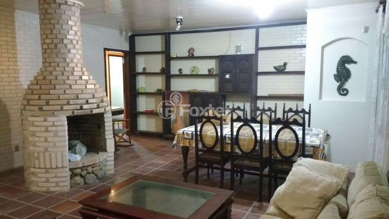 Casa 4 Dorm, Centro, Imbé (117613) - Foto 6
