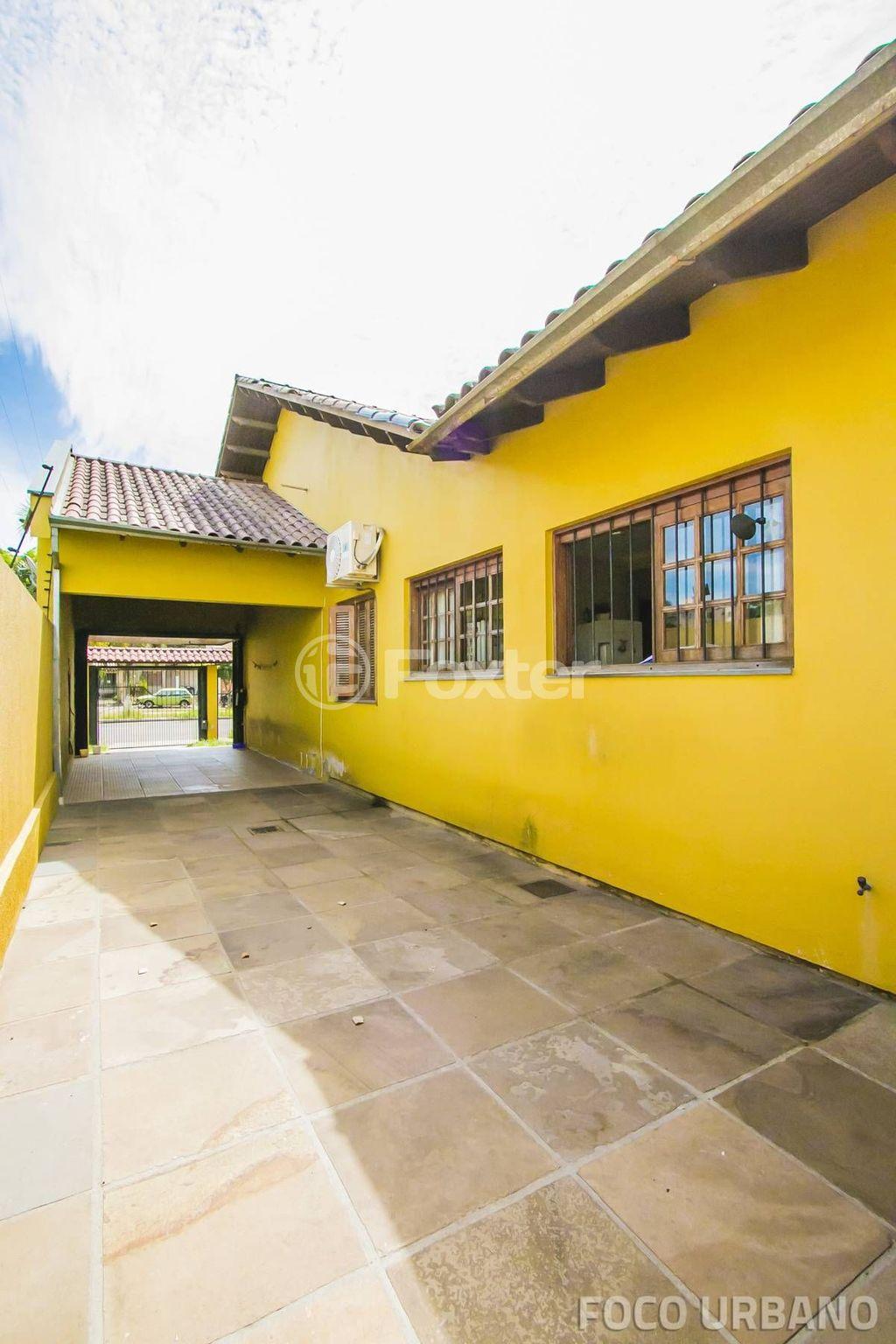 Casa 3 Dorm, Rubem Berta, Porto Alegre (117961) - Foto 14