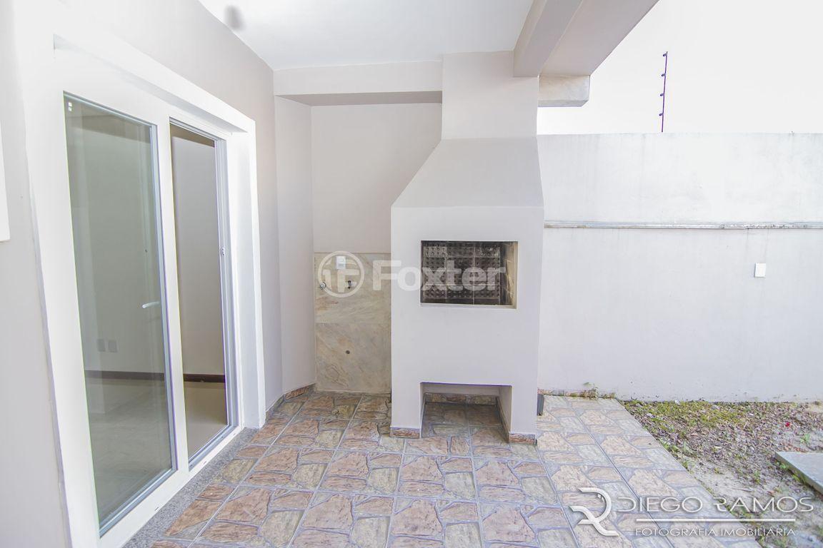 Casa 3 Dorm, Ipanema, Porto Alegre (117962) - Foto 3