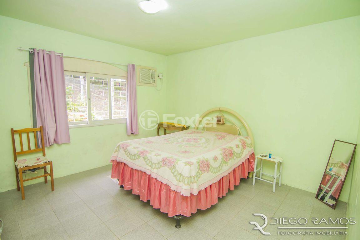 Foxter Imobiliária - Casa 5 Dorm, Belém Velho - Foto 5