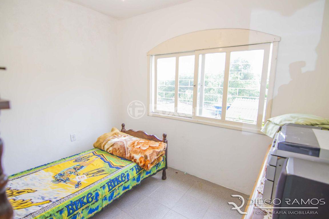 Foxter Imobiliária - Casa 5 Dorm, Belém Velho - Foto 7