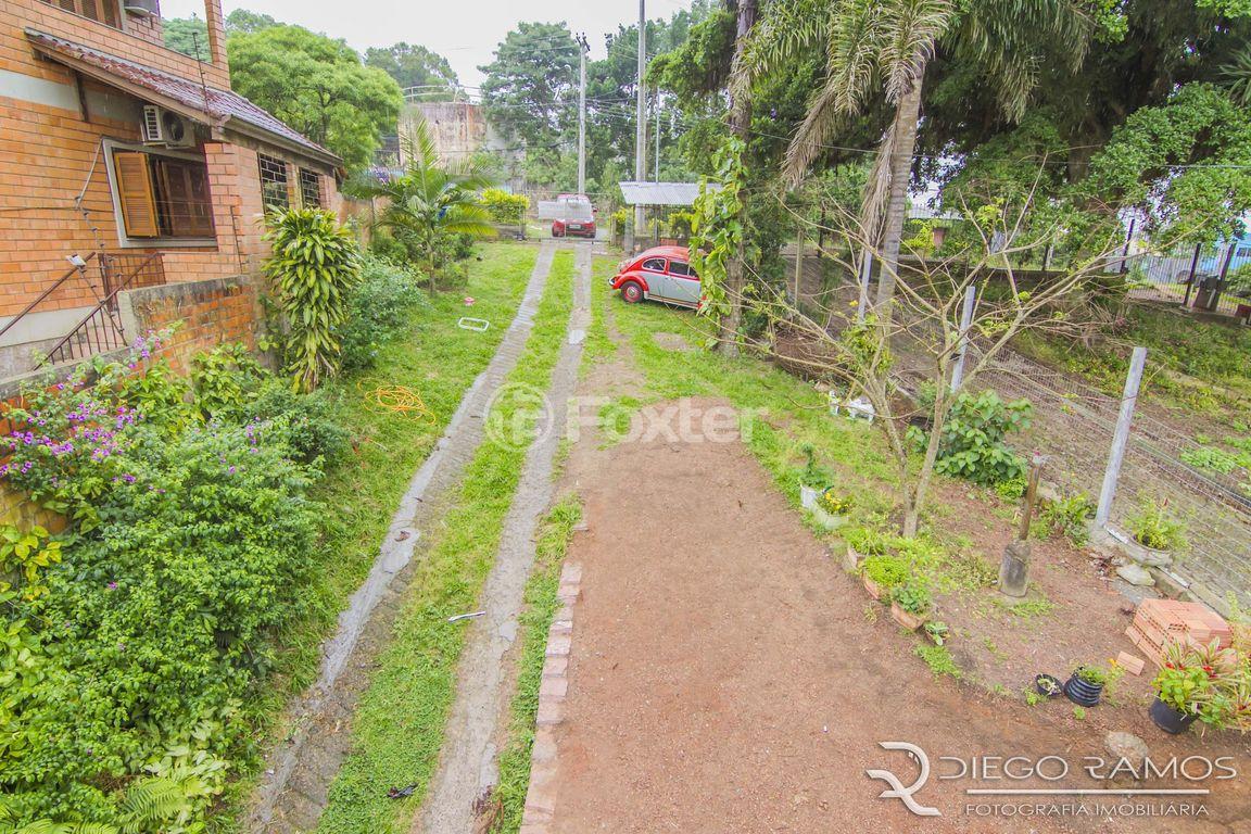 Foxter Imobiliária - Casa 5 Dorm, Belém Velho - Foto 15