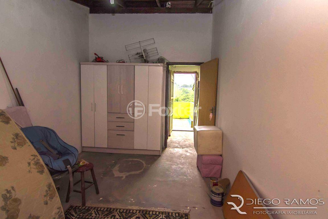 Foxter Imobiliária - Casa 5 Dorm, Belém Velho - Foto 16