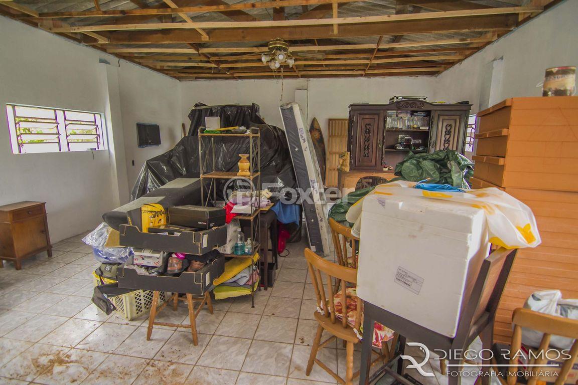 Foxter Imobiliária - Casa 5 Dorm, Belém Velho - Foto 26