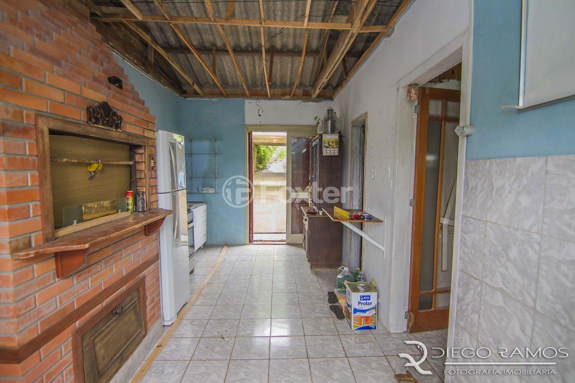 Foxter Imobiliária - Casa 5 Dorm, Belém Velho - Foto 27