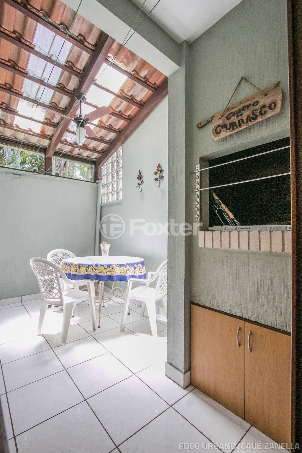 Casa 3 Dorm, Ipanema, Porto Alegre (118172) - Foto 5