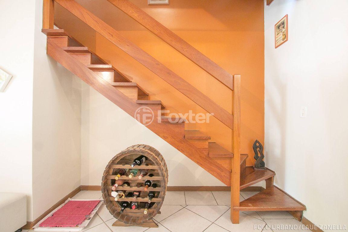 Casa 3 Dorm, Ipanema, Porto Alegre (118172) - Foto 8