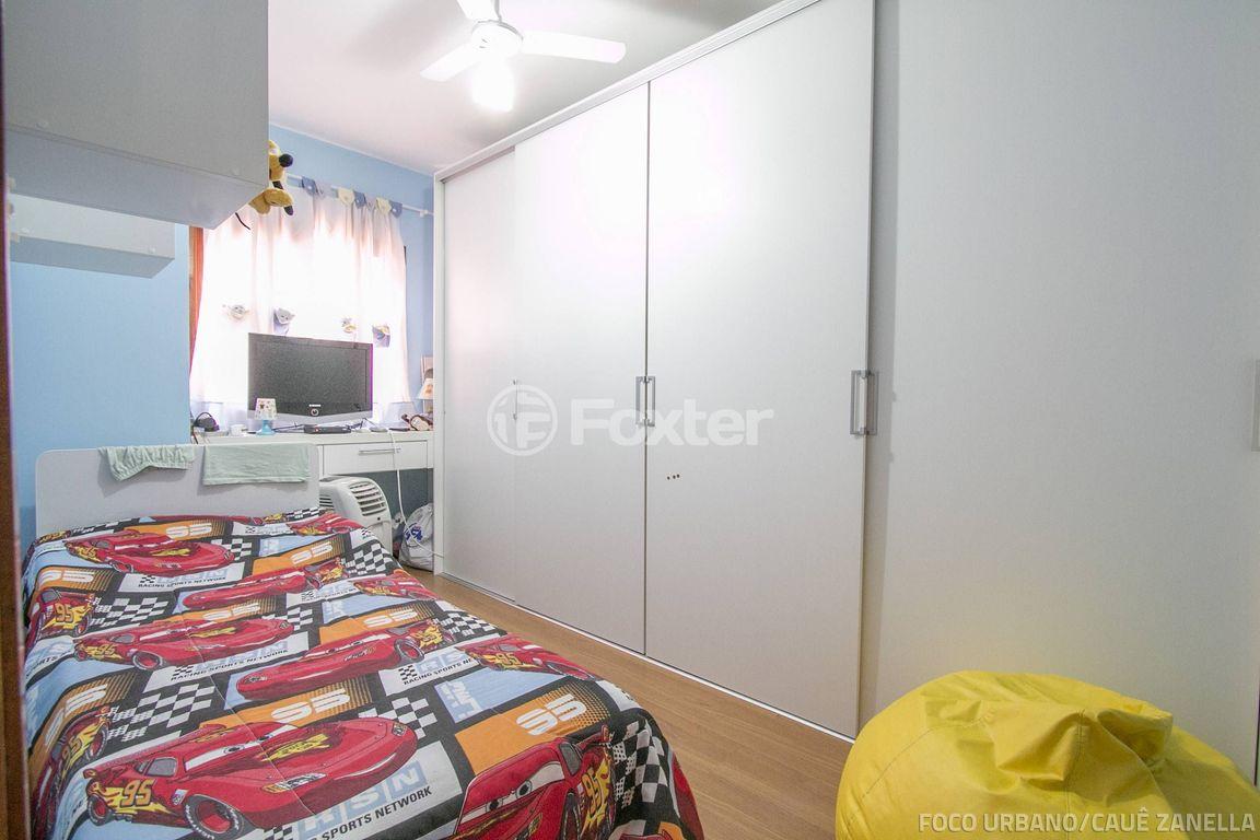 Casa 3 Dorm, Ipanema, Porto Alegre (118172) - Foto 11