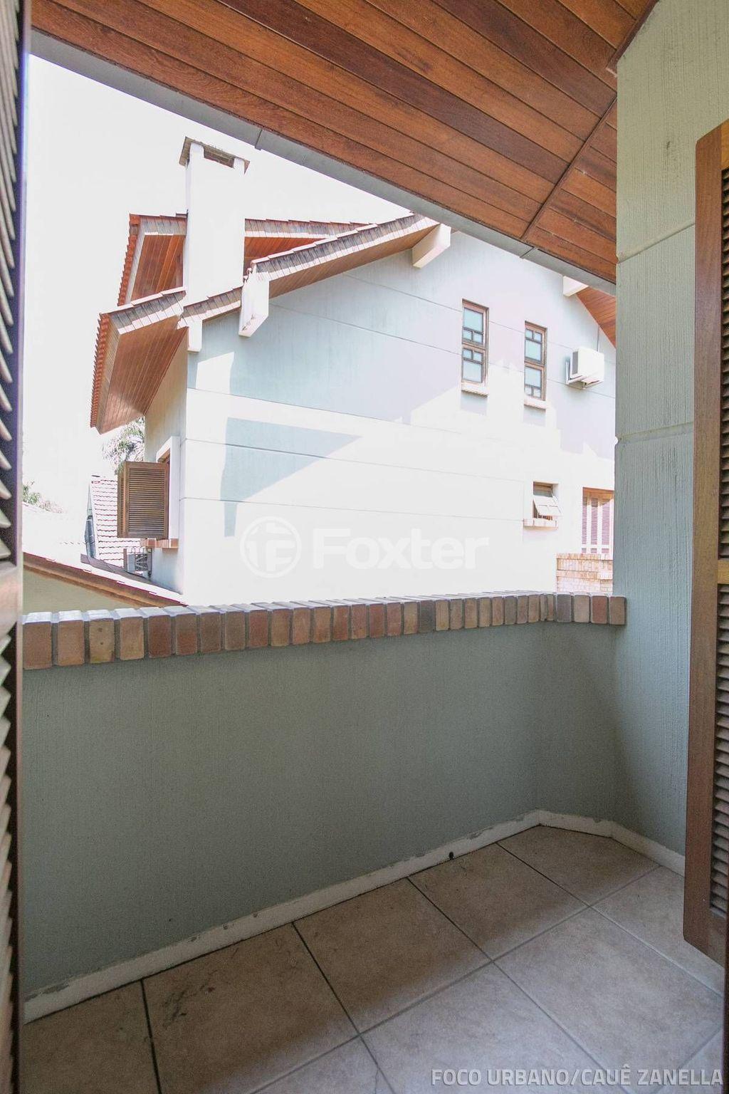 Casa 3 Dorm, Ipanema, Porto Alegre (118172) - Foto 14