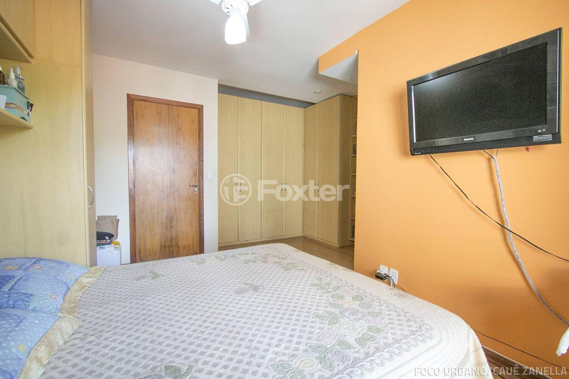 Casa 3 Dorm, Ipanema, Porto Alegre (118172) - Foto 15