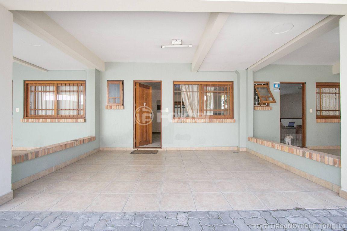 Casa 3 Dorm, Ipanema, Porto Alegre (118172) - Foto 28