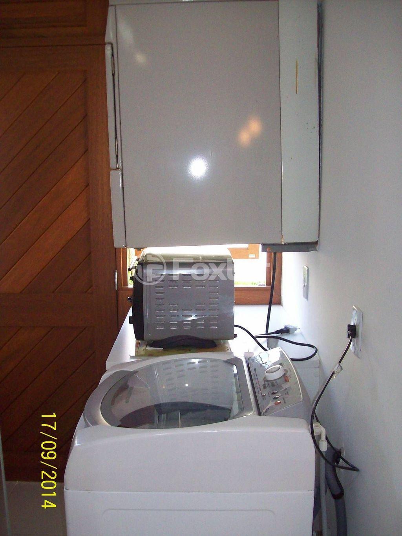 Casa 3 Dorm, Jardim Itu Sabará, Porto Alegre (118267) - Foto 11