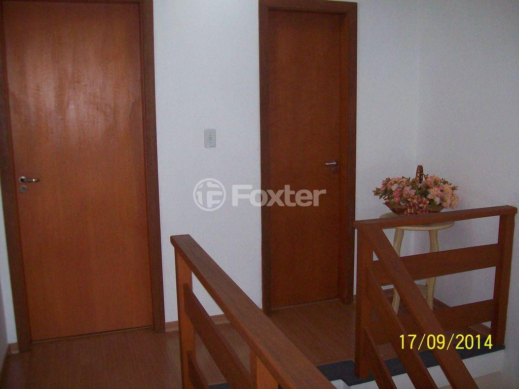 Casa 3 Dorm, Jardim Itu Sabará, Porto Alegre (118267) - Foto 17